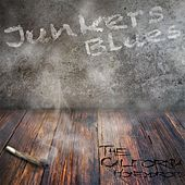 Play & Download Junker's Blues by The California Honeydrops | Napster