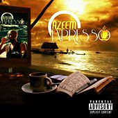 Play & Download Expresso by Azeem | Napster
