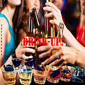 Play & Download Drink Up by The Jeffersons | Napster
