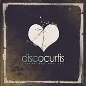 Incendiary Devices by Disco Curtis