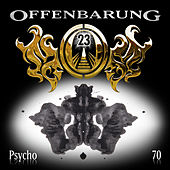 Play & Download Folge 70: Psycho by Offenbarung 23 | Napster