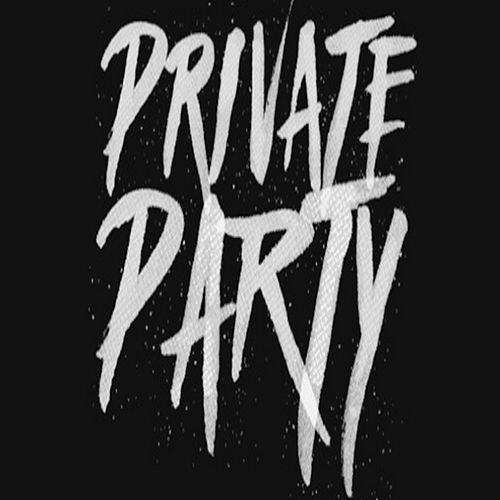 Play & Download Private Party by Young Pheno | Napster