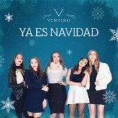 Play & Download Ya es Navidad by Ventino | Napster