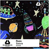 Play & Download Satura by Russ | Napster