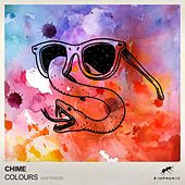Colours by Chime
