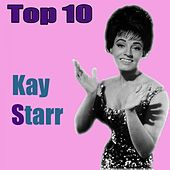 Play & Download Top 10 by Kay Starr | Napster