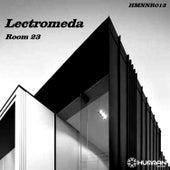 Room 23 by Lectromeda