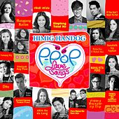 Play & Download Himig Handog P-Pop Love Songs (2014) by Various Artists | Napster