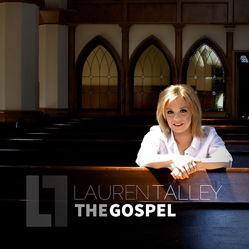 The Gospel by Lauren Talley