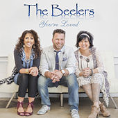 Play & Download You're Loved by The Beelers | Napster