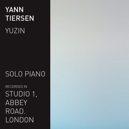 Yuzin de Yann Tiersen