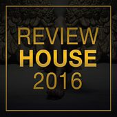 Review: House 2016 by Various Artists