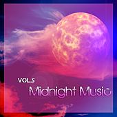 Play & Download Midnight Music, Vol. 5 by Various Artists | Napster