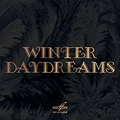 Winter Daydreams by Various Artists