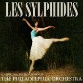 Les Sylphides (Ballet) by Eugene Ormandy