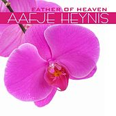 Play & Download Portrait of Aafje Heynis by Aafje Heynis | Napster