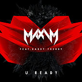 Play & Download U Ready by Maxim (1) | Napster