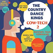 Play & Download Cow-Tech 2 by Country Dance Kings | Napster