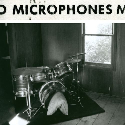 Play & Download Early Tapes 1996 - 1998 by Microphones | Napster
