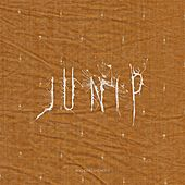 Play & Download Walking Lightly EP by Junip | Napster
