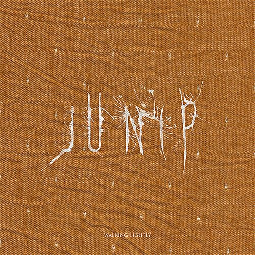 Walking Lightly EP by Junip