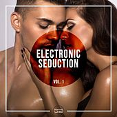 Electronic Seduction, Vol. 1 by Various Artists