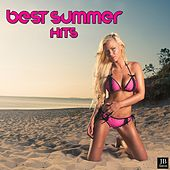 Play & Download Best Summer Hits by Various Artists | Napster