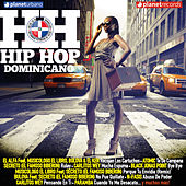 Hip Hop Dominicano by Various Artists