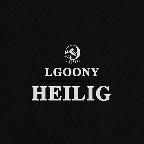 Heilig von LGoony