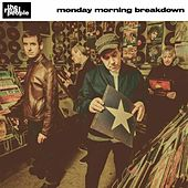 Play & Download Monday Morning Breakdown by The Real People | Napster