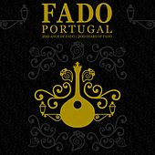 Play & Download Fado Portugal, 200 Anos de Fado (Edição 2016) by Various Artists | Napster