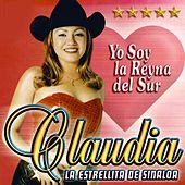 Play & Download Yo Soy la Reyna del Sur by Claudia | Napster