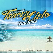 Play & Download Los Exitos de Tercer Cielo en Bachata by Various Artists | Napster