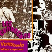 Play & Download Venezuela Folklore y Esperanza by Los Guaraguao | Napster