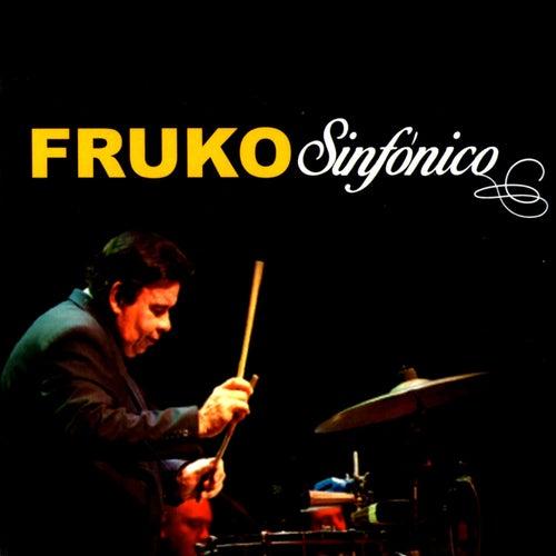 Fruko Sinfónico by Fruko