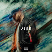 Vibe by Fler
