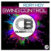 Swing Control by Rory Hoy