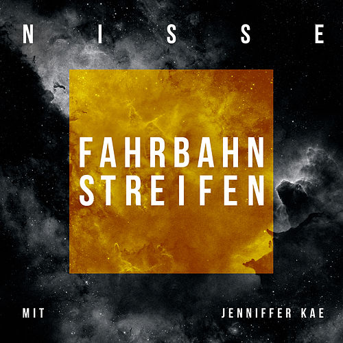 Play & Download Fahrbahnstreifen by Nisse | Napster