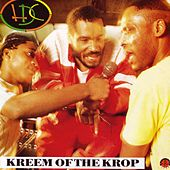 Kreem of the Krop by Various Artists