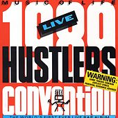 Hustlers Convention (Live 1989) by Various Artists