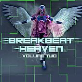 Play & Download Breakbeat Heaven, Vol. 2 by Various Artists | Napster