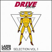 Play & Download Drive Radio Selection, Vol. 1 by Various Artists | Napster
