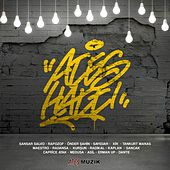 Play & Download Ateş Hattı by Various Artists | Napster