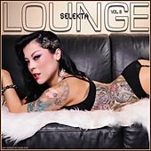 Selekta Lounge, Vol. 3 by Various Artists