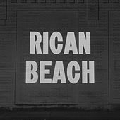 Rican Beach by Hurray for the Riff Raff