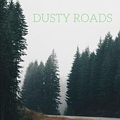 Dusty Roads by Nature Sounds