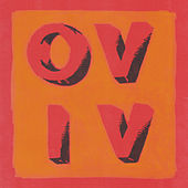 Play & Download Ov Iv by Onda vaga | Napster