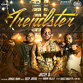 Play & Download Trendster by Jazzy B | Napster