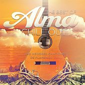 Best Of Alma Chillout by Various Artists
