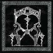Play & Download Throne by Burial Hex | Napster